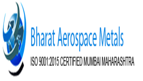 BHARAT AEROSPACE METALS